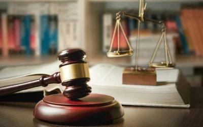 Legal Profession & Constellations with Zita Tulyahikayo  and James Pereira