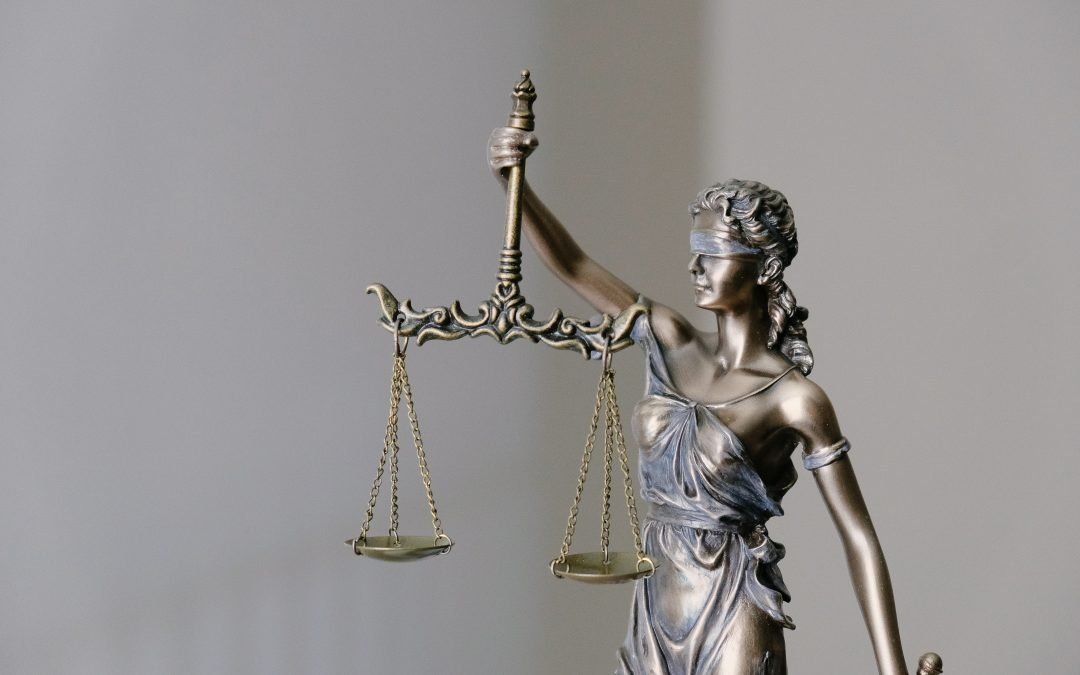 Loving Legal Life: Why People are Failing at Diversity